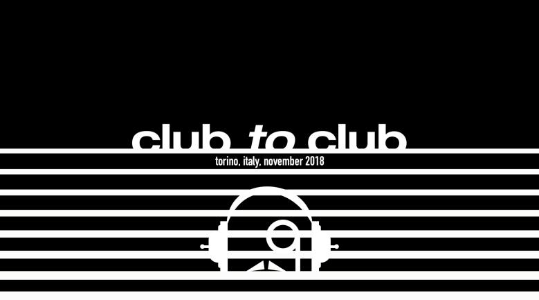 Club to Club 2018_v02