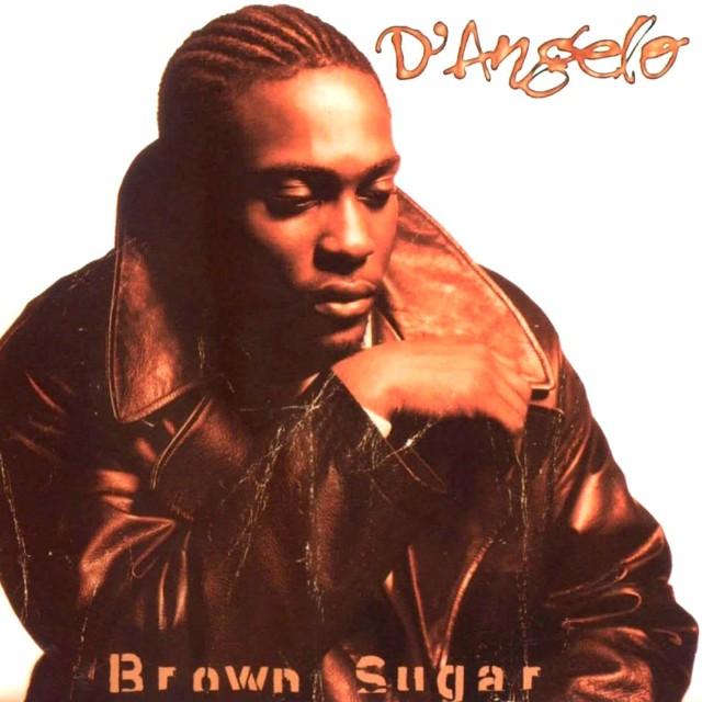 DAngelo-Brown-Sugar-640x640